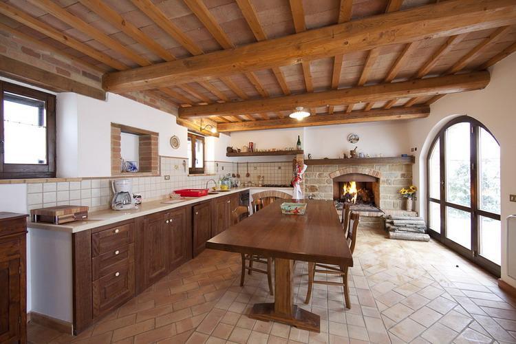 Casa Lucrezia