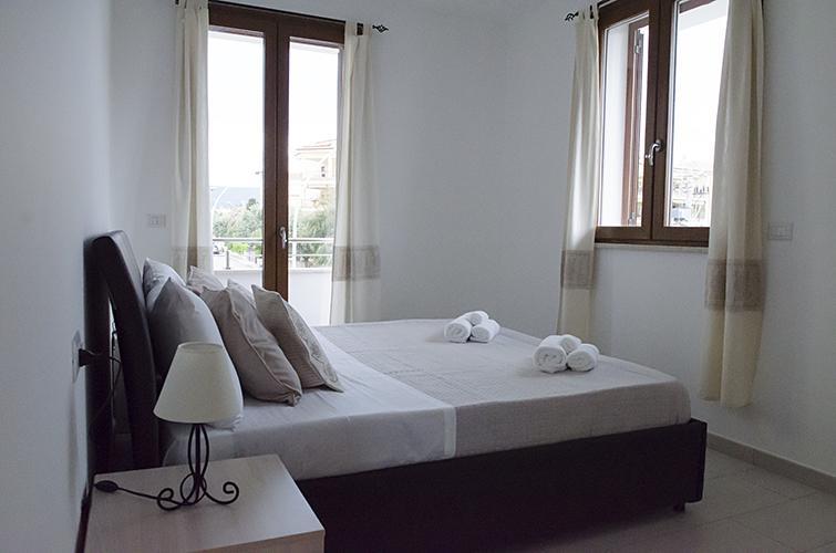 Alkira Apartments Alghero