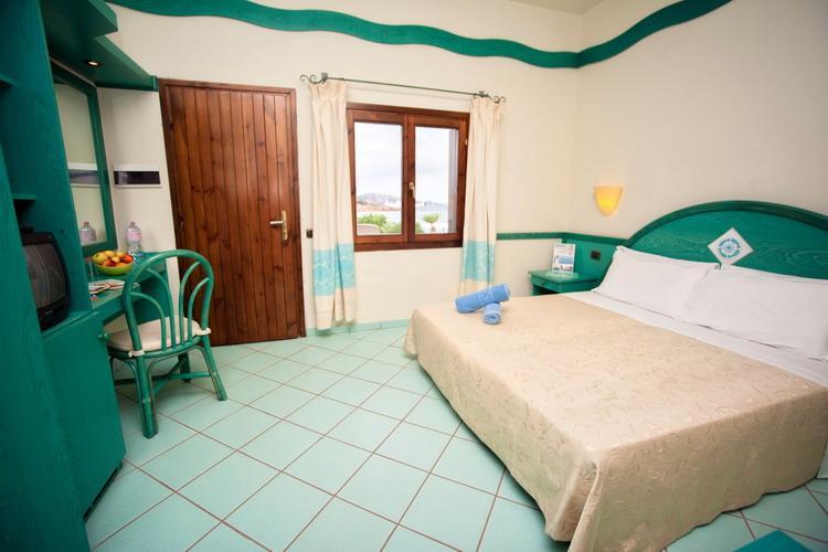 Santa Stefano Resort