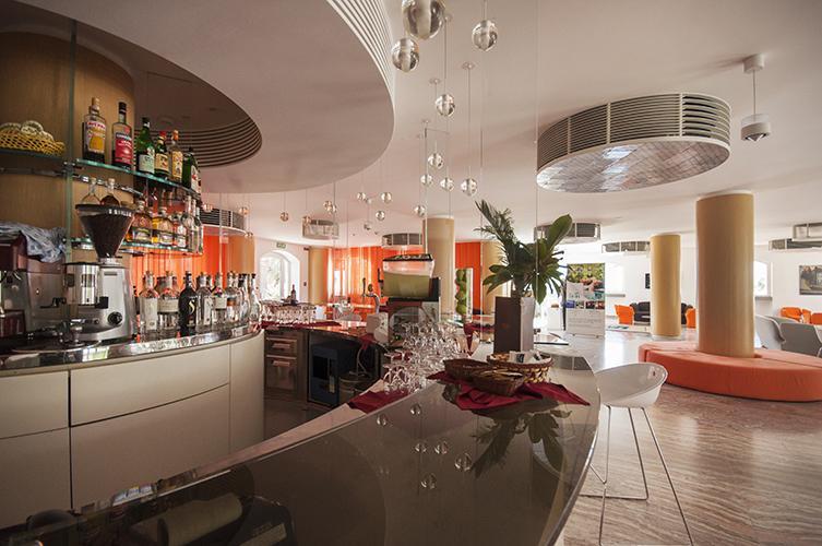 Hotel Kaos
