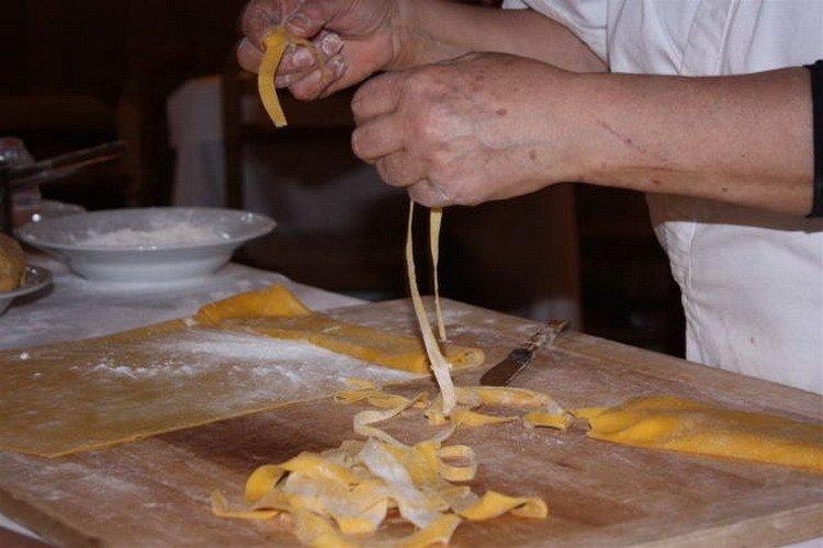 Umbrie Culinair