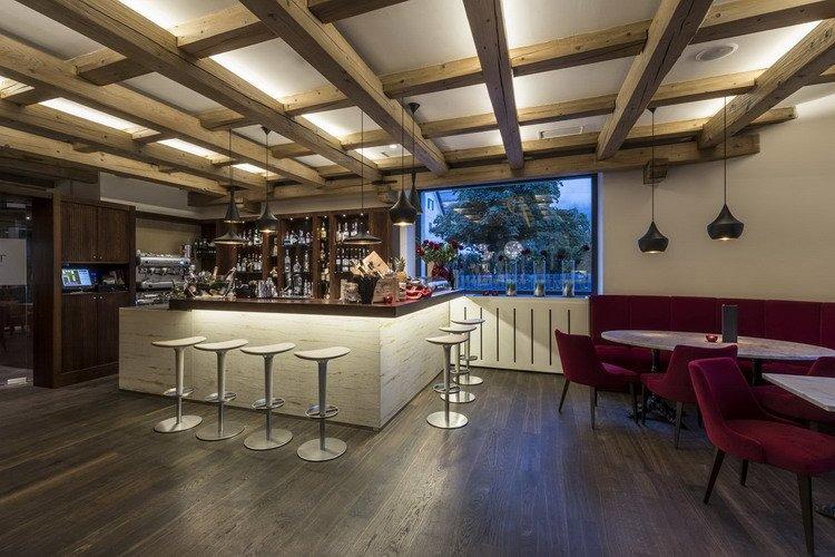 Post Hotel San Candido