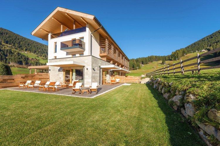 Joas Natur Hotel B&B