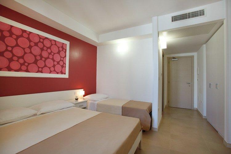 Cico Hotel