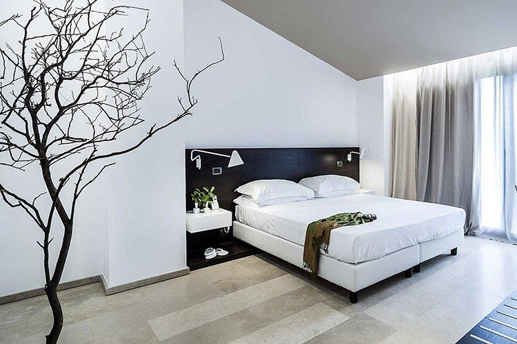 Ramo d'Aria Country Hotel