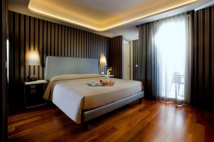 Callistos Hotel Puglia