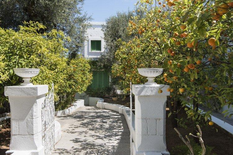 Il Melograno Puglia