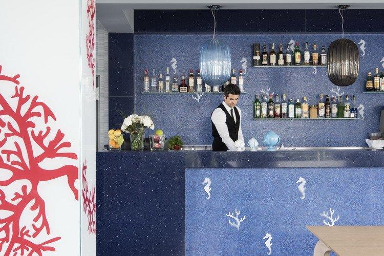 Cala Ponte Hotel Puglia