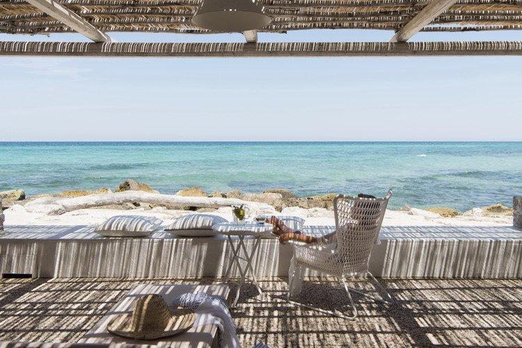 La Peschiera Puglia