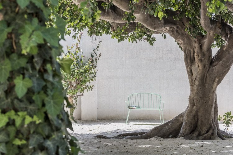 Giardini Mon Plaisir