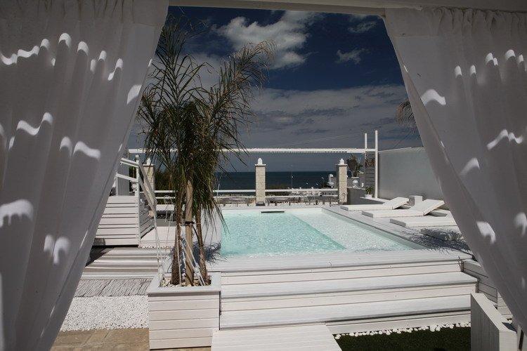 Playa Del Mar