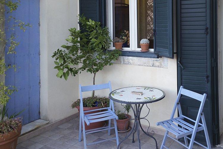 Giardino di Pietra