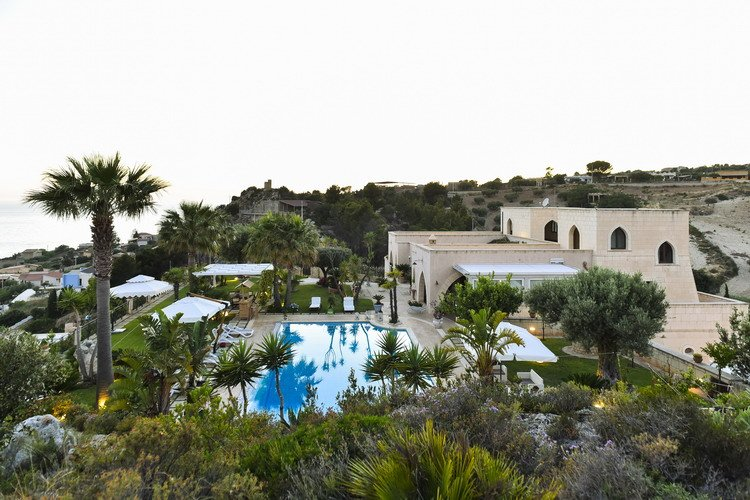 Villa Kete
