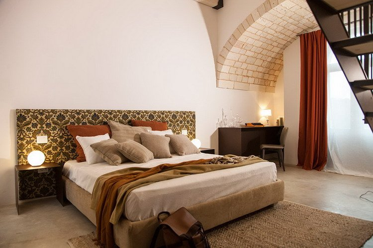 Ottolire Resort Puglia