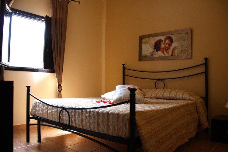 Villa Grattiglie Puglia