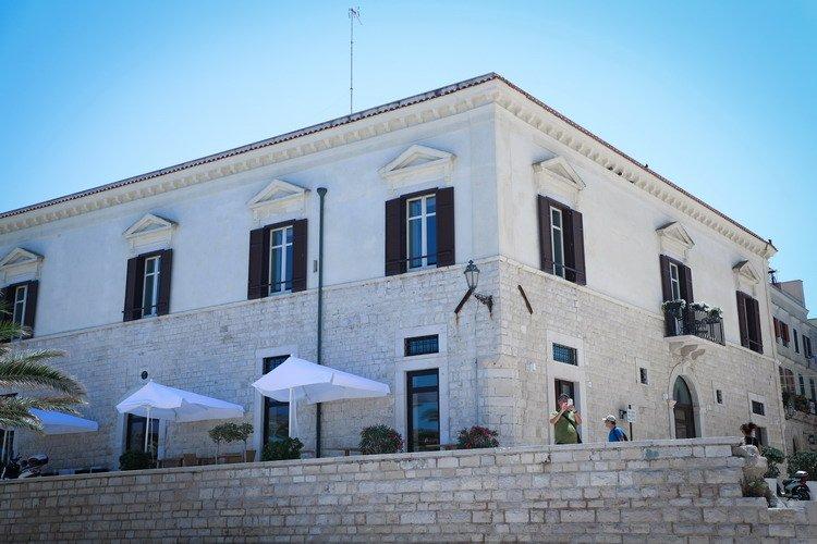 Palazzo Filisio