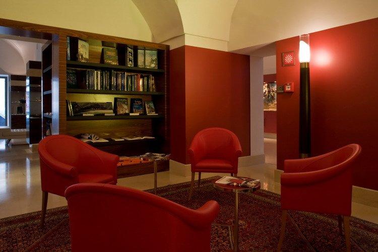 Risorgimento Resort Lecce