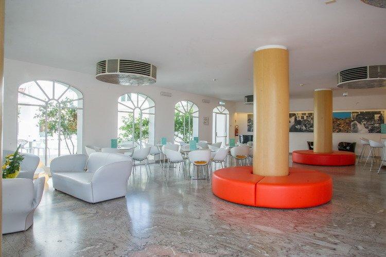 Kaos Resort Agrigento