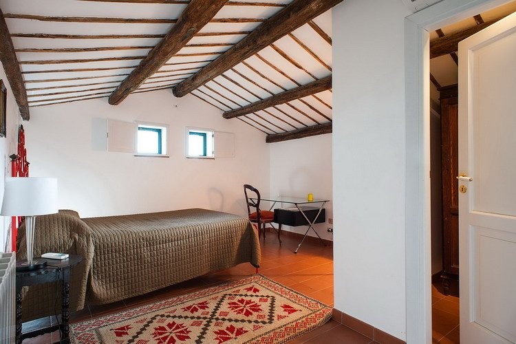 Villa Corte Del Sale - Trapani