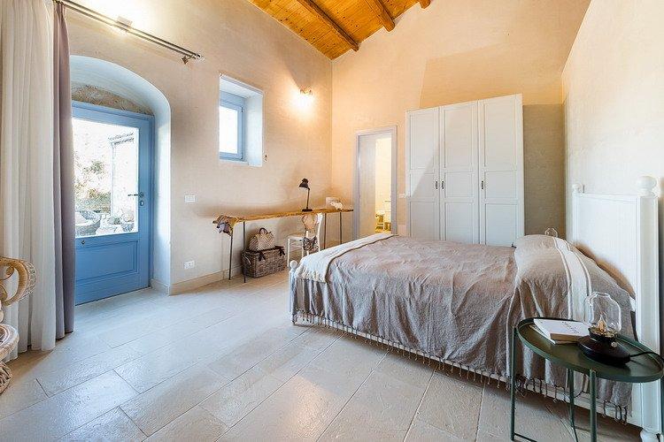 Villa Dimora Pura - Scicli