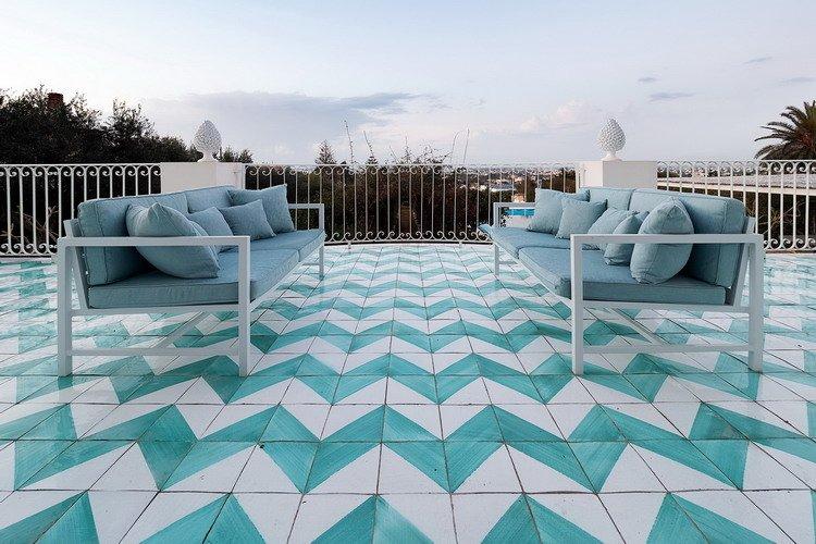 Villa Il Giardino Ritrovato - Marsala