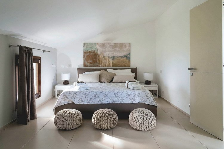 Villa Nettuno - Cefalu