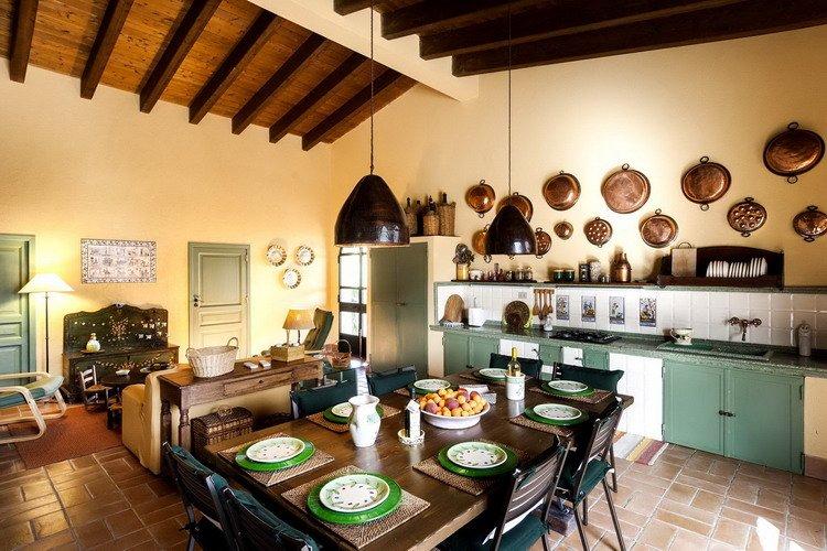 Masseria Falamandrina - Licata