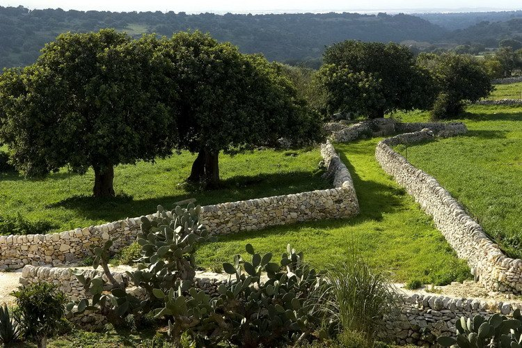 Corte Iblea - Ragusa