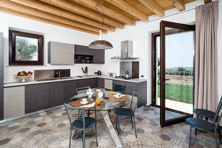 Casale Balate - Ragusa Sicilie