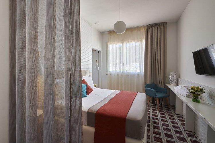 Grand Hotel Riviera - Nardo
