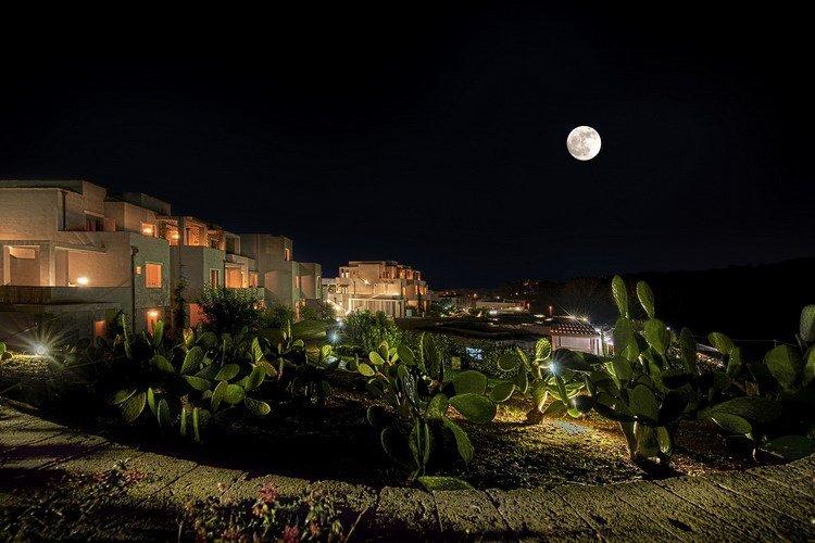 Basiliani - Otranto