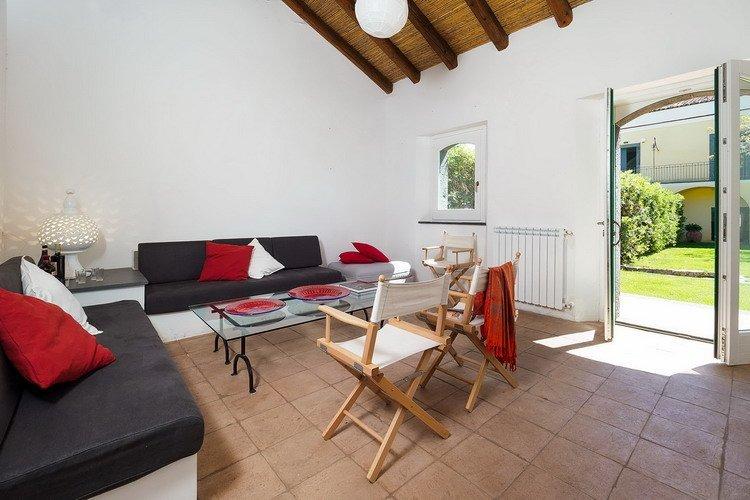 Nerello Mascalese - Etna Sicilie