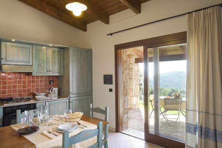 Borgo Monte Sixeri