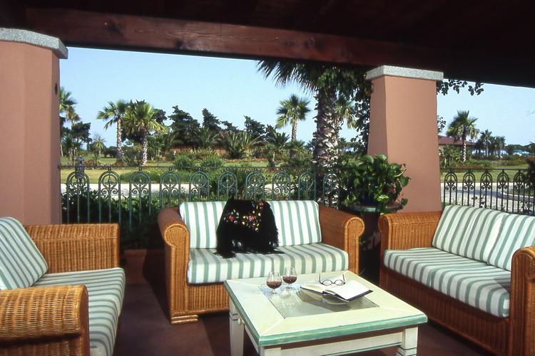 Club Hotel Marina Beach