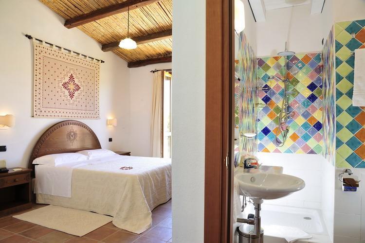 Hotel Orlando Resort