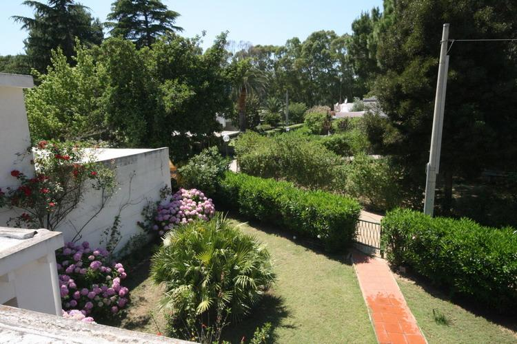 Villa Lola14
