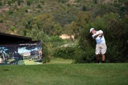 Is Morus Relais Golf