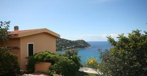 Luxe Villas Sardinie