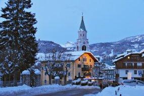 Ambra Cortina