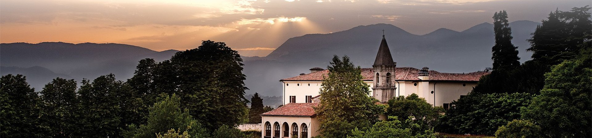 Vakantie Lombardije