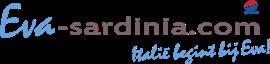 Eva Sardinia logo