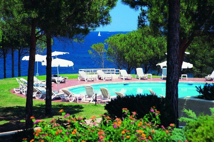 Hotel Porto Piccolo