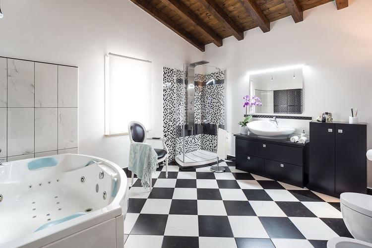 Villa Agora - Agrigento